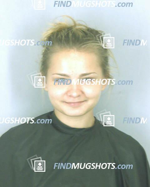 Oksana K Snee Mugshot and Arrest Record ID: 20143367 (Dekalb