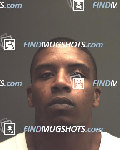 Javanti Akeem Johnson