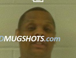 Lorenzo Jermaine Brown