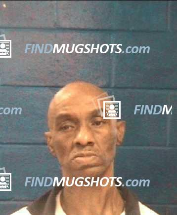 Marvin Scott Chaney