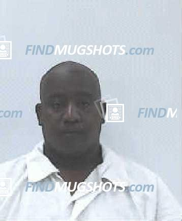 Kevin Dewayne Johnson