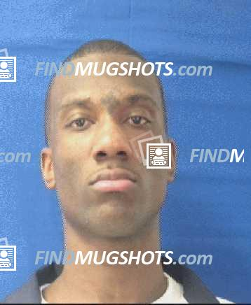 Demetrius Tyshawn Tippins
