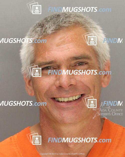Miller Carl Bozarth Mugshot and Arrest Record ID: 6847911