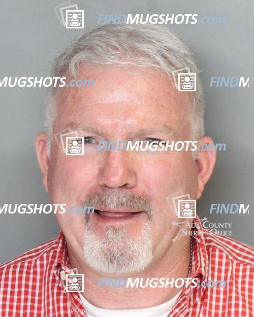 Philip Dean Mannlein Mugshot and Arrest Record ID: 41972680