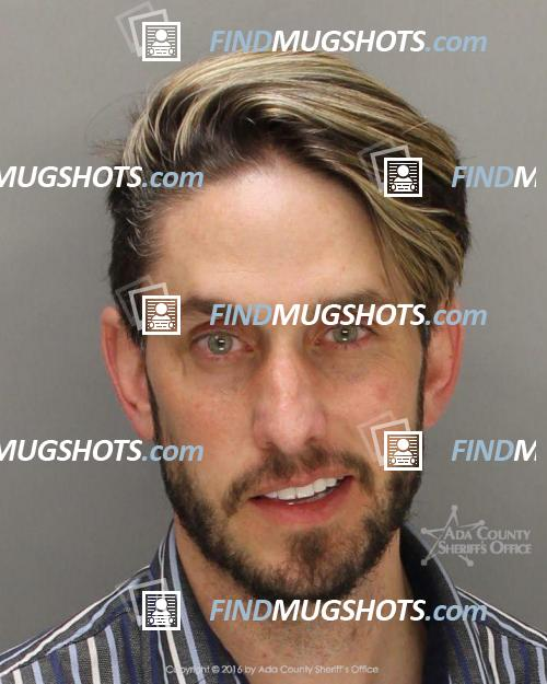 Find Mugshot North Carolina Related Keywords - Find Mugshot