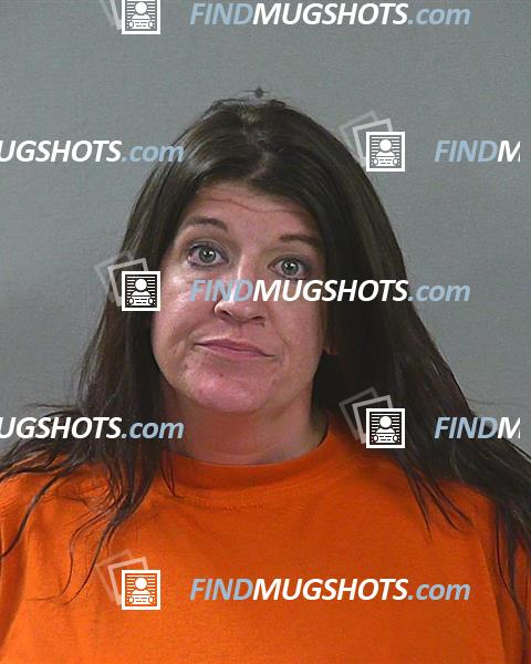 Stacy Marie Fuhrman