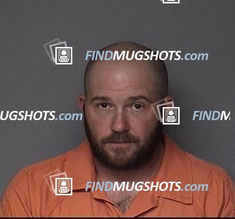 Justin Matthew Comito Mugshot and Arrest Record ID: 43877136
