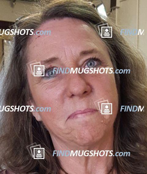 Find Lane Kansas Mugshots - Find Mugshots