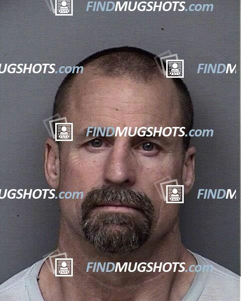 Brad L Gilchrist Mugshot and Arrest Record ID: 38785622