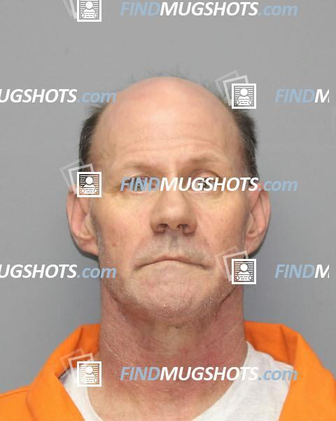Find Rawlins Kansas Mugshots - Find Mugshots