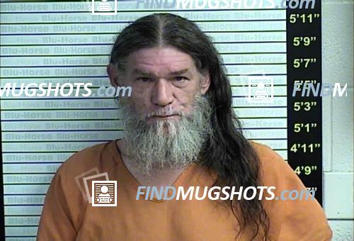 William Scott Jensen