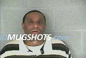 Montonez Dewayne Williams