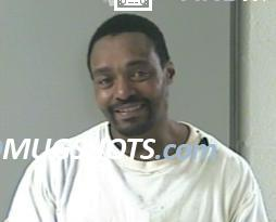 Larry Darnell Williams