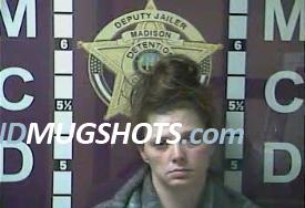 Chasity B Thomas