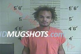 Cardell Bonslater