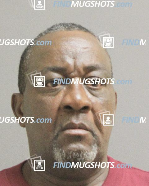 preston k brown mugshot and arrest record id 47336712 saint