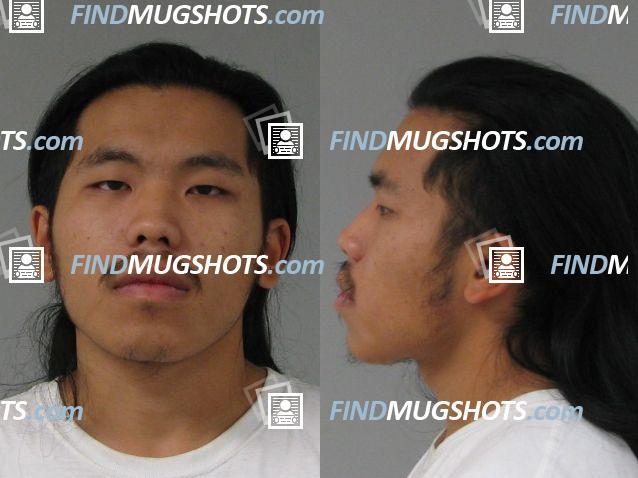 Meng Xiong - 6d8714f87a59f79f2a654cd20e390065_meng_xiong