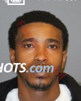 <b>Chauncey Williams</b> - ee4a9dbfd16d5ba6c94dfe6e7731d67b_chauncey_williams