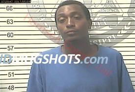 Christopher Dyrell York
