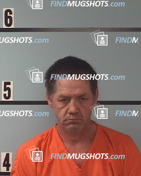 Scott Anthony Sanborn