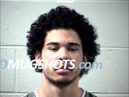 Kevin Anthony Harmer