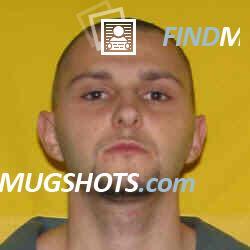 Bogdan Buceaschi Mugshot and Arrest Record ID: 4609482