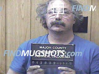 Lonnie Loyd Wheeler