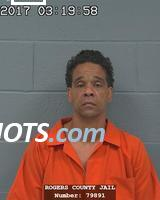 Antonio Shelby Jennings