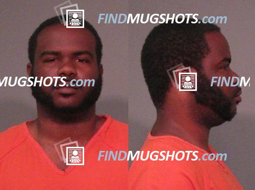 Dashawn Kentrell Williams