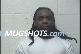 Lamont Tremill Williams