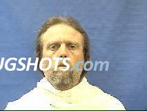 Anthony Gregg Armstrong