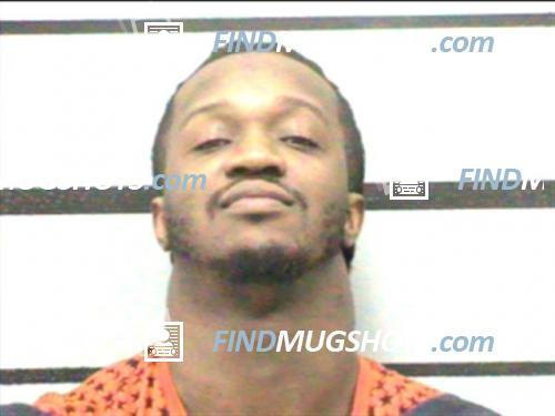 Ejoifor Emmanuel jr Onyechi Mugshot and Arrest Record ID: 44250677