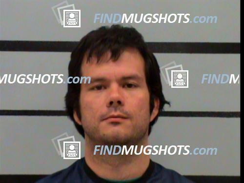 Joshua Fain Smith Mugshot and Arrest Record ID: 45552274 (Lubbock