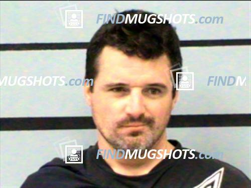 Trennon Shane Reese Mugshot and Arrest Record ID: 6797076 (Lubbock