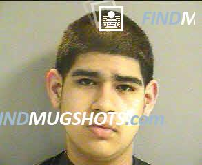 Christopher Anthony Acuna