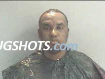 Joe Lee Henderson