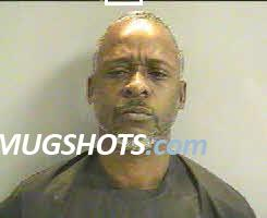 Robert Lee Diggs